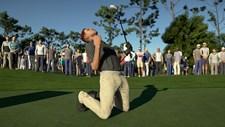 PGA TOUR 2K21 Screenshot 5
