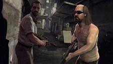 Kane & Lynch 2: Dog Days Screenshot 6
