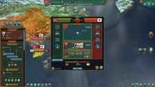 Realpolitiks New Power Screenshot 3