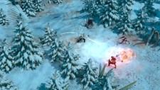Warhammer: Chaosbane Slayer Edition Screenshot 7