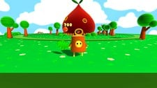 Woodle Tree Adventures Screenshot 5