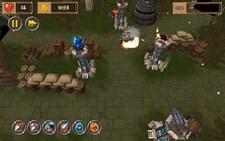 King's Guard TD Screenshot 2