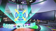 TRIVIAL PURSUIT LIVE! Screenshot 8