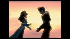 Final Fantasy VIII Remastered (Win 10) Screenshot 6