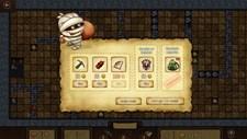 Microsoft Treasure Hunt (Win 10) Screenshot 3