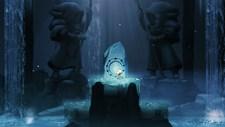 Greak: Memories of Azur Screenshot 3