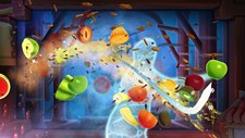 Fruit Ninja Kinect 2 Screenshot 8