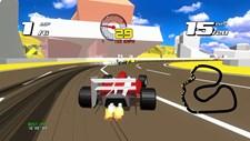 Formula Retro Racing Screenshot 3
