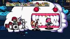 Scott Pilgrim vs the World: The Game - Complete Edition Screenshot 6