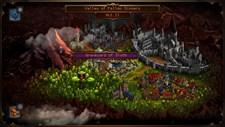 Sin Slayers: Enhanced Edition Screenshot 8