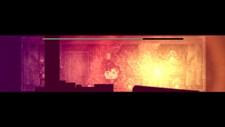 DISTRAINT: Deluxe Edition Screenshot 2
