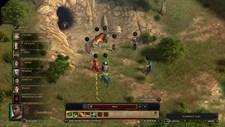 Pathfinder: Kingmaker Screenshot 6