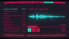 Cyber Protocol Screenshot 3