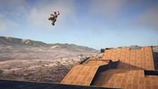 Skater XL Screenshot 7