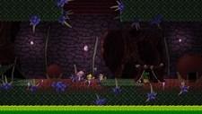 REZ PLZ Screenshot 3