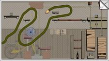 Energy Cycle Edge Screenshot 3