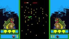 Atari Flashback Classics Vol. 1 Screenshot 5