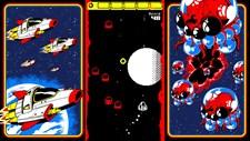 Switch 'N' Shoot Screenshot 1