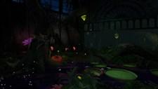 Goosebumps Dead of Night Screenshot 3