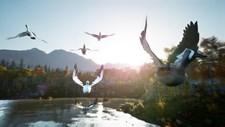 Hunting Simulator 2 Screenshot 5