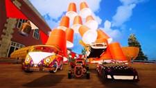 Super Toy Cars 2 Screenshot 4