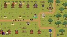 Royal Assault Screenshot 2