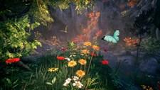 Bee Simulator Screenshot 3