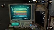 Beholder 2 Screenshot 8