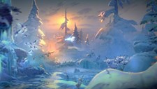 Ori and the Will of the Wisps Screenshot 6