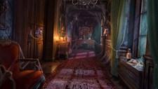 Endless Fables: Dark Moor Screenshot 5