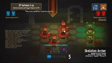 Fall of Light: Darkest Edition Screenshot 8
