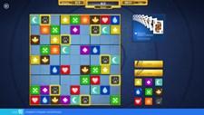 Microsoft Sudoku Screenshot 4