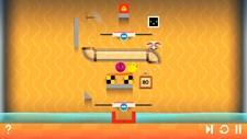 Heart Box (Win 10) Screenshot 3
