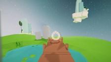 Air Bounce - The Jump 'n' Run Challenge Screenshot 3