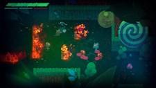 Phantom Trigger Screenshot 2