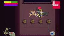 SuperEpic: The Entertainment War Screenshot 2