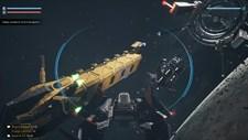 Subdivision Infinity DX Screenshot 5
