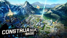 War Planet Online: Global Conquest (Win 10) Screenshot 4