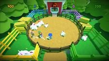 Party Panic Screenshot 3