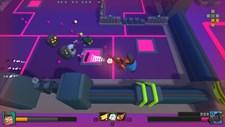 Monster Blast Screenshot 3