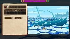 Curious Expedition Screenshot 4