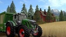 Farming Simulator 17 (Win 10) Screenshot 8
