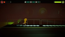 Twin Robots: Ultimate Edition Screenshot 3