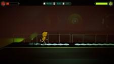 Twin Robots: Ultimate Edition Screenshot 4
