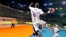 Handball 21 Screenshot 8