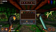 One More Dungeon Screenshot 2
