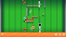 Heart Box (Win 10) Screenshot 4