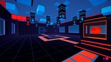 Neon Junctions Screenshot 8