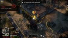 Hard West Ultimate Edition Screenshot 4