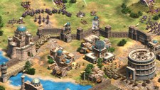 Age of Empires II: Definitive Edition (Win 10) Screenshot 6